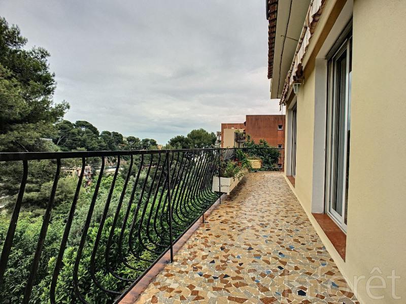 Vente maison / villa Roquebrune cap martin 1123600€ - Photo 3