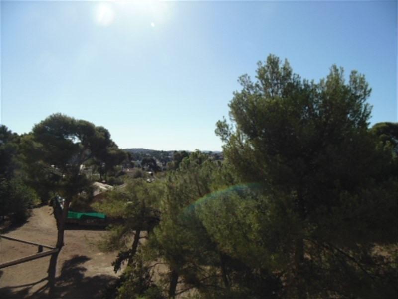Sale apartment Marseille 12ème 130000€ - Picture 4