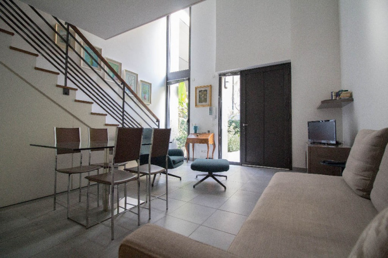 Sale apartment Nice 313000€ - Picture 3