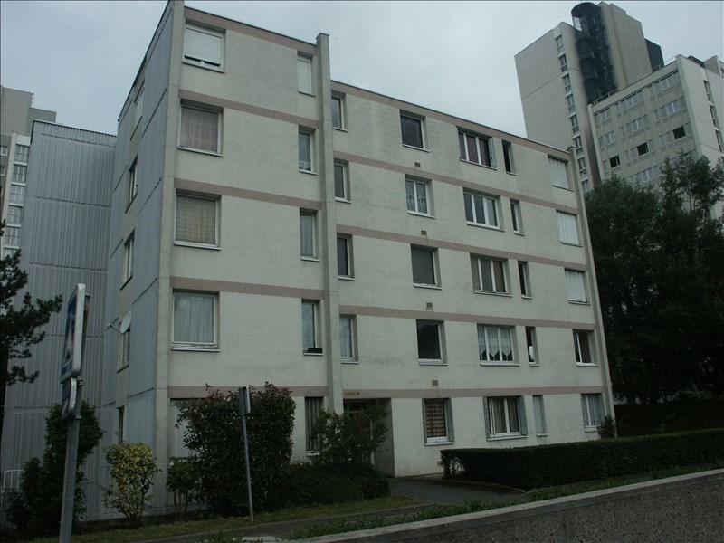 Vente appartement Les ulis 85000€ - Photo 6