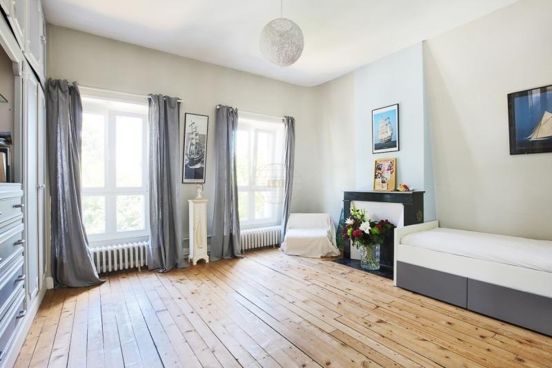 Deluxe sale house / villa Le vesinet 1895000€ - Picture 9