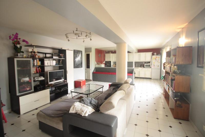 Vente appartement Marseille 13ème 184000€ - Photo 2