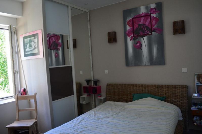 Vente maison / villa Auray 299810€ - Photo 4