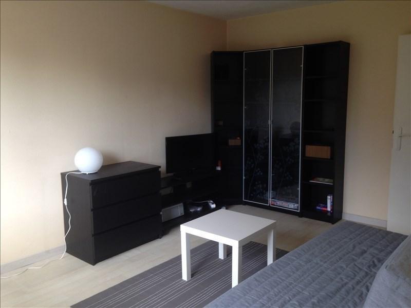 Vente appartement Ostwald 65000€ - Photo 2