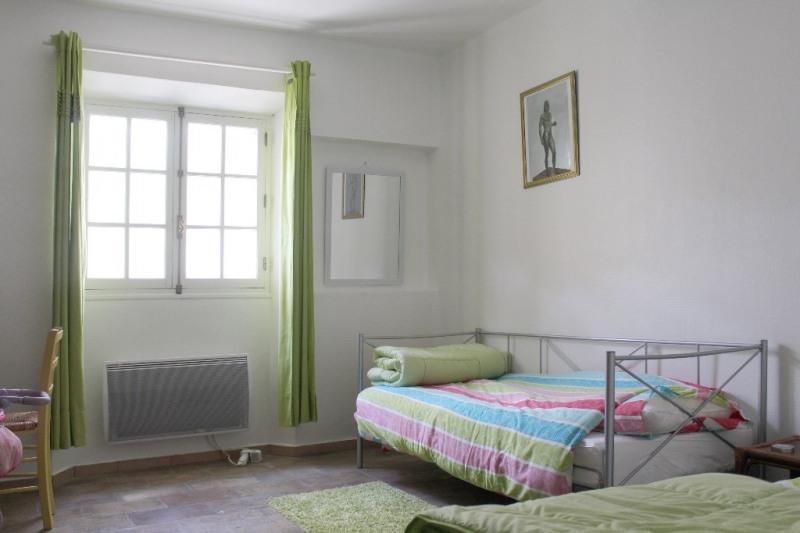 Deluxe sale house / villa Rognes 950000€ - Picture 12