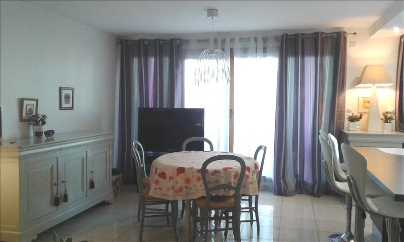 Location appartement Villeurbanne 1500€ CC - Photo 3