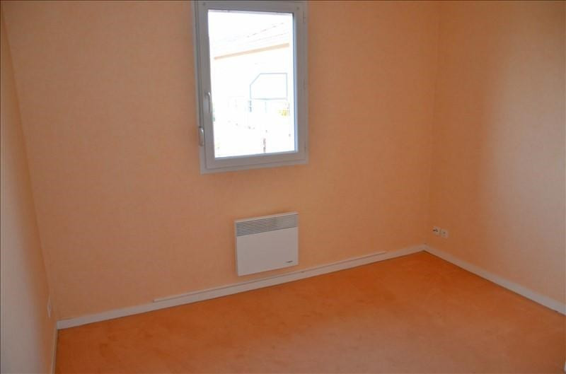 Location appartement Arbent 455€ CC - Photo 6