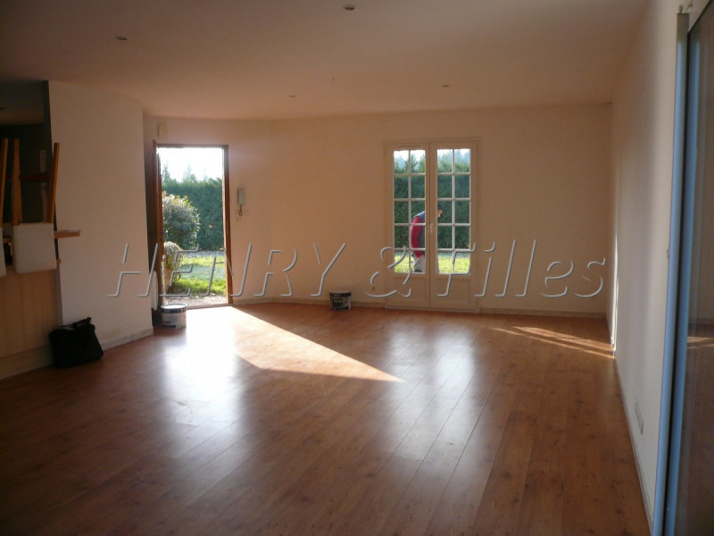 Sale house / villa Lombez 10 km 212001€ - Picture 2