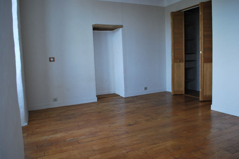 Sale house / villa Coron 189000€ - Picture 6