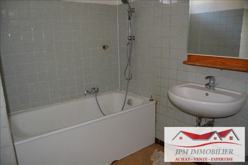 Venta  casa Thyez 239500€ - Fotografía 4