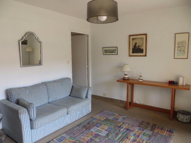 Sale apartment La baule 208000€ - Picture 3