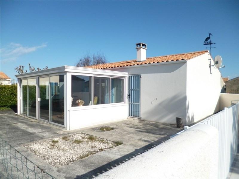 Vente maison / villa St georges d oleron 262000€ - Photo 2