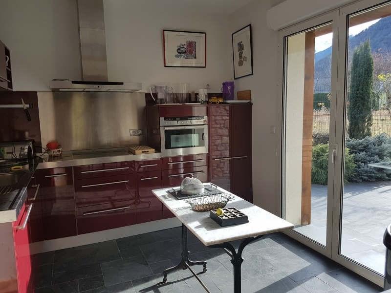 Verkoop van prestige  huis Bagneres de luchon 350000€ - Foto 3