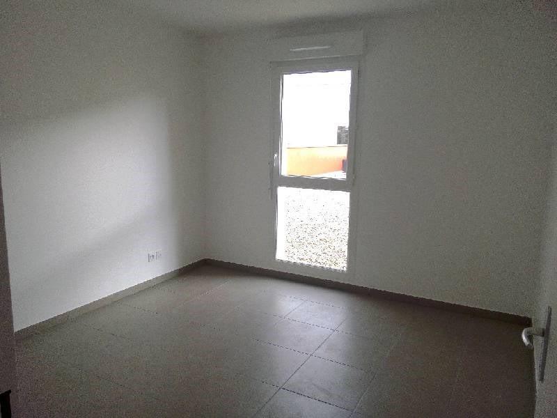 Location appartement Vernaison 784€ CC - Photo 5