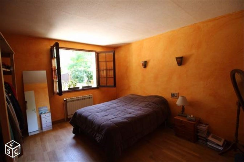 Vente maison / villa Chartres 327 500€ - Photo 4
