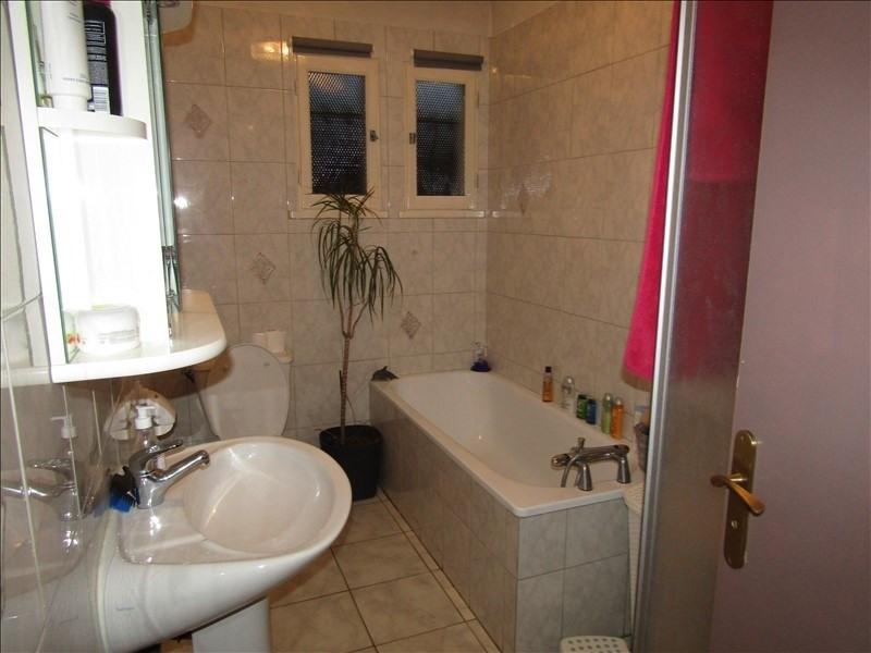 Vente maison / villa Chambly 341000€ - Photo 6