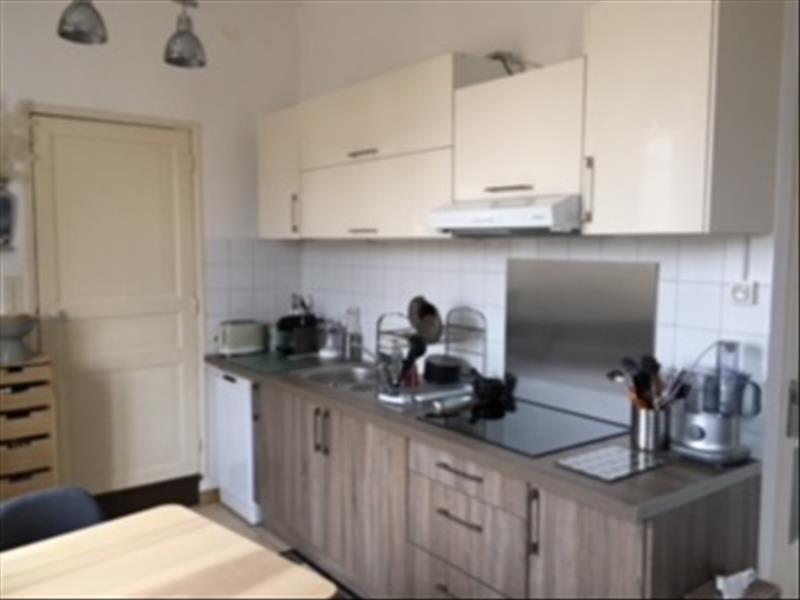 Location appartement Gemenos 800€ CC - Photo 1