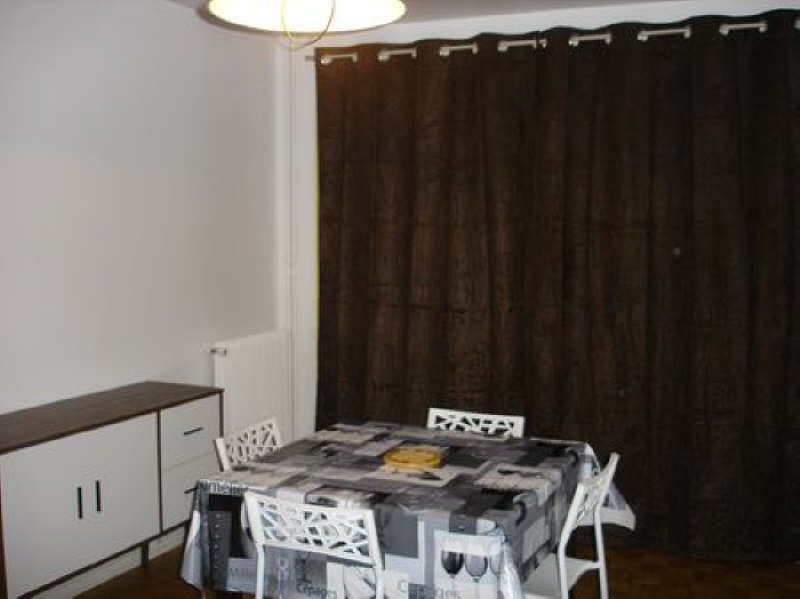 Vente appartement Limoges 56 000€ - Photo 3