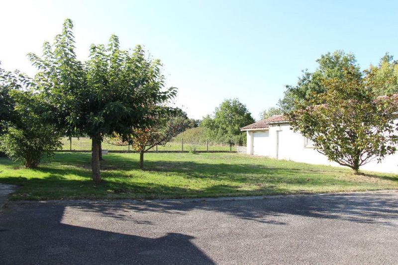 Vente maison / villa Mondonville 410000€ - Photo 16