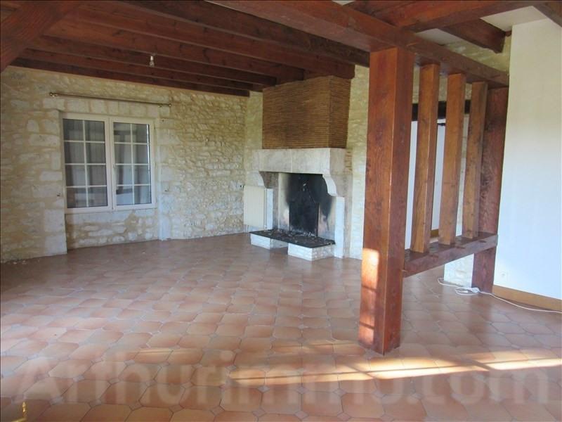 Vente maison / villa Bergerac 525000€ - Photo 4