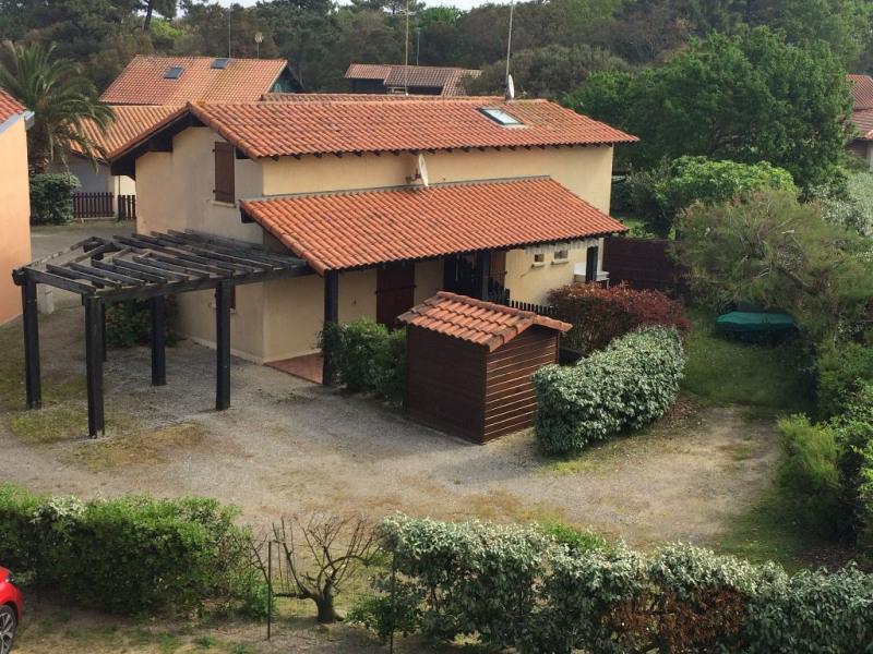 Vente maison / villa Vieux boucau les bains 236900€ - Photo 1