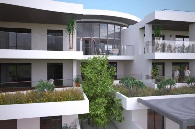 Sale apartment Porticcio 251977€ - Picture 6