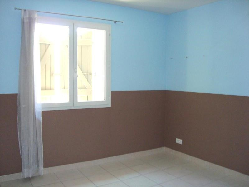 Location appartement Pourrieres 699€ +CH - Photo 5