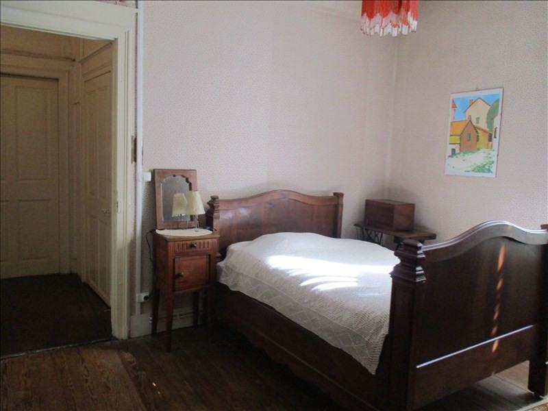 Vendita casa St marcellin 409000€ - Fotografia 8