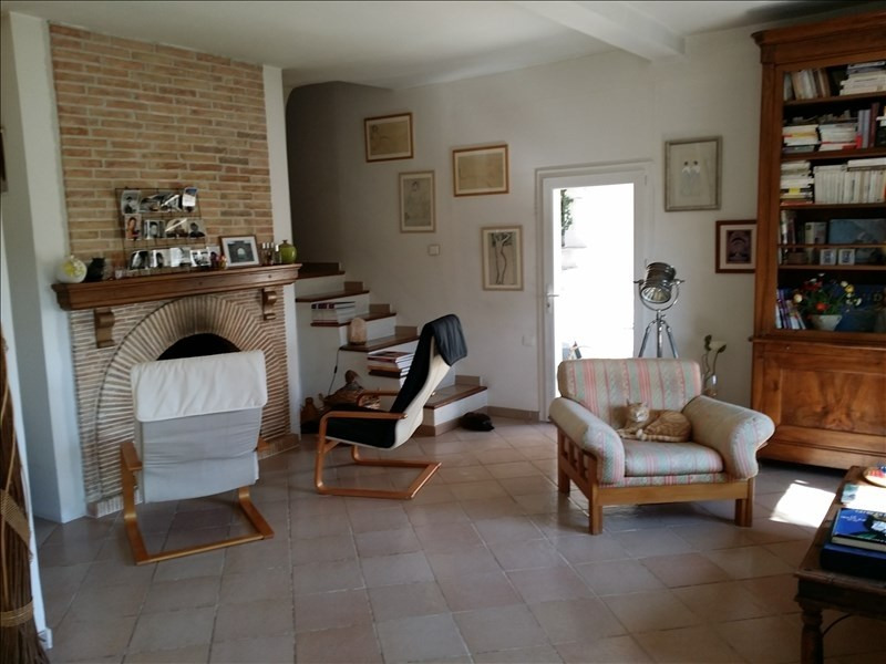 Deluxe sale house / villa Aix en provence 840000€ - Picture 4