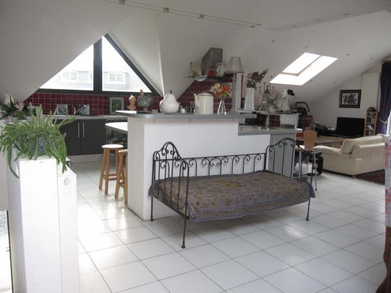 Vente de prestige loft/atelier/surface Perros guirec 721000€ - Photo 3
