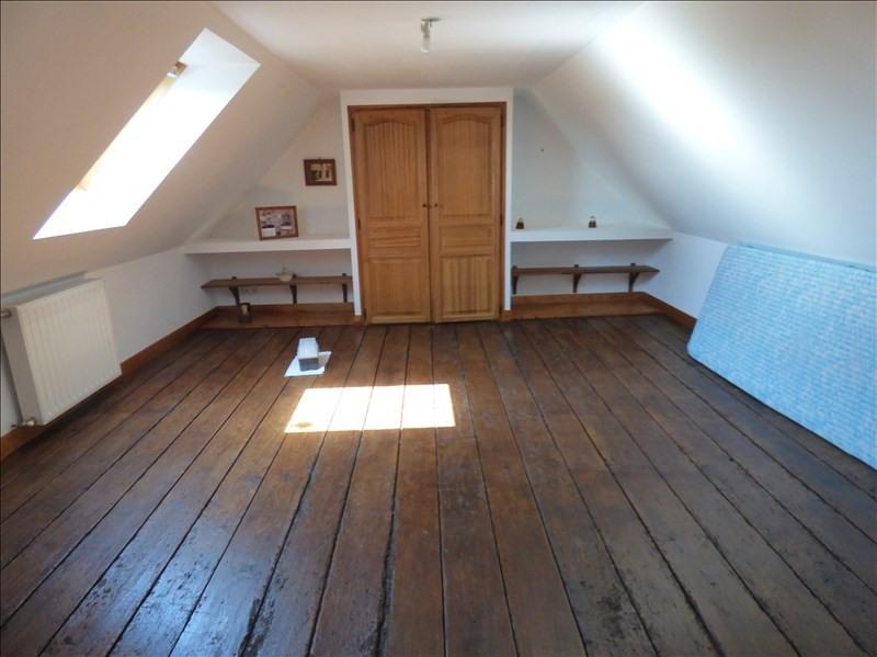 Sale house / villa Louargat 230500€ - Picture 6