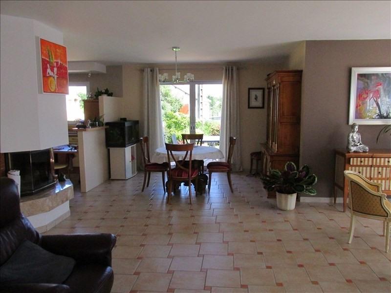 Sale house / villa La baule escoublac 472500€ - Picture 1
