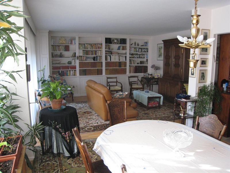 Vente appartement Colmar 330000€ - Photo 3