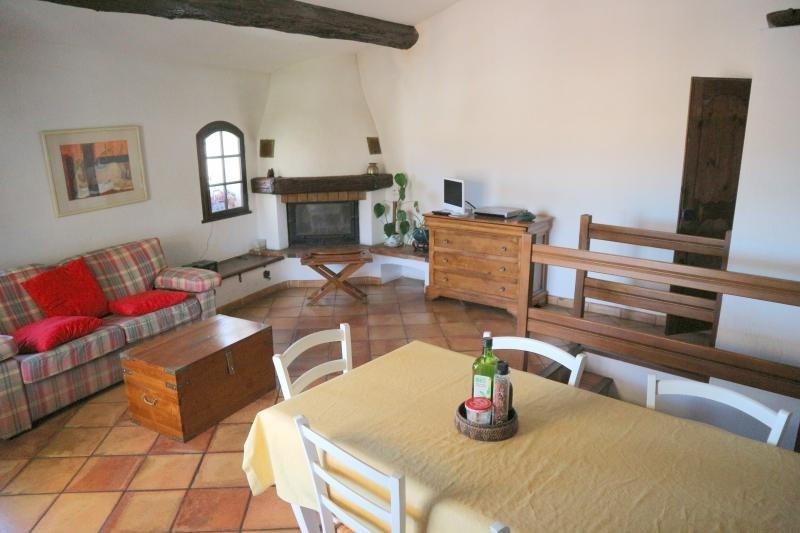 Vente maison / villa Roquebrune sur argens 337000€ - Photo 4