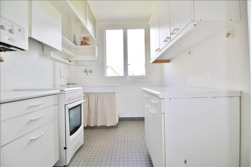 Vente appartement Le vesinet 295000€ - Photo 6