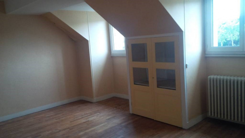 Location appartement Laval 540€ CC - Photo 5