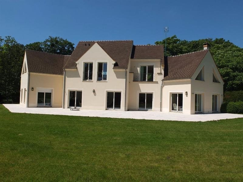 Vente maison / villa Senlis 1 195 000€ - Photo 1
