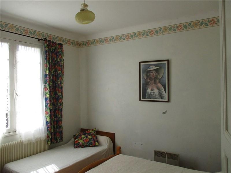 Vente maison / villa Mimizan 255000€ - Photo 5