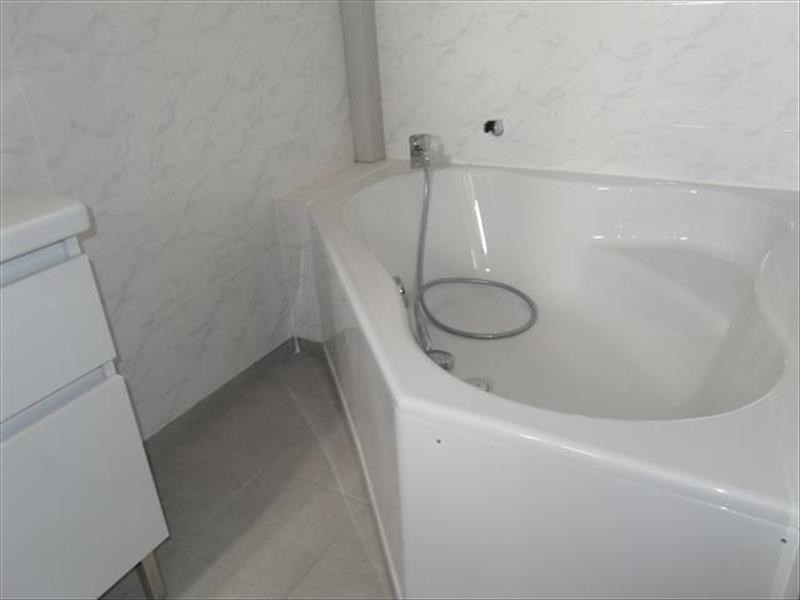 Vendita casa Maintenon 233200€ - Fotografia 12