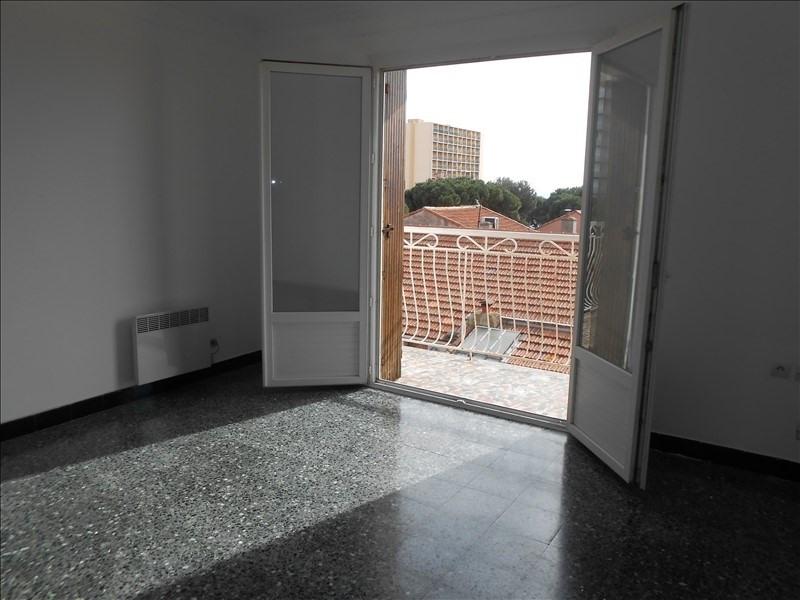 Rental apartment Port de bouc 580€ CC - Picture 4