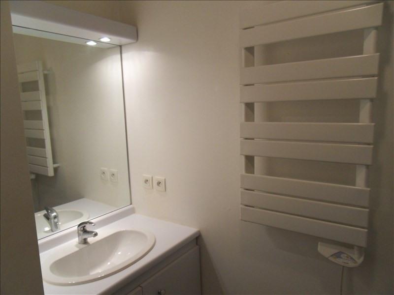 Vente appartement Suresnes 320000€ - Photo 8