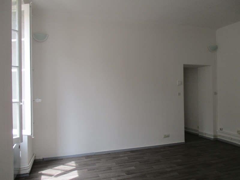 Location appartement Nimes 590€ CC - Photo 9