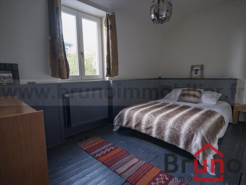 Verkoop  huis Le crotoy 346500€ - Foto 13