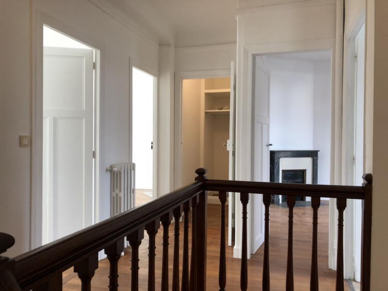 Rental house / villa Pierrelaye 1057€ CC - Picture 8