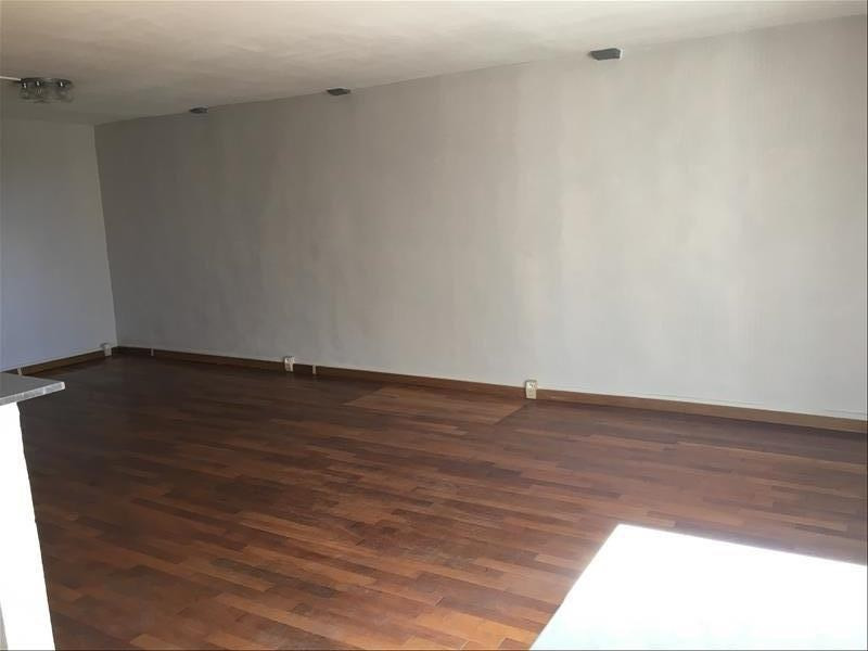 Rental apartment Longpont sur orge 800€ CC - Picture 2