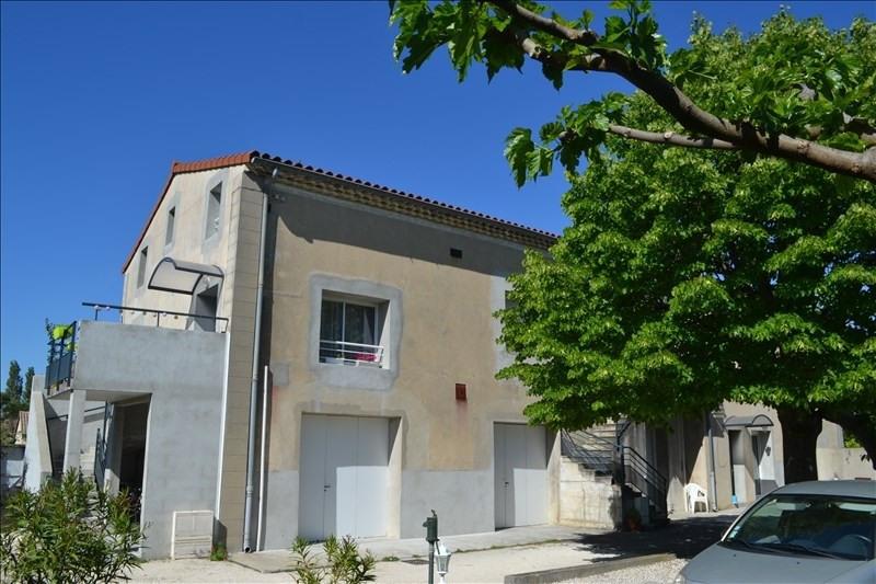 Sale apartment Montelimar 132500€ - Picture 4