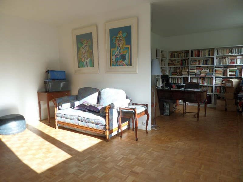 Vente appartement La celle st cloud 260000€ - Photo 6