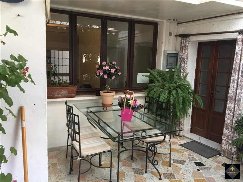 Sale house / villa Trinite 250 000€ - Picture 3