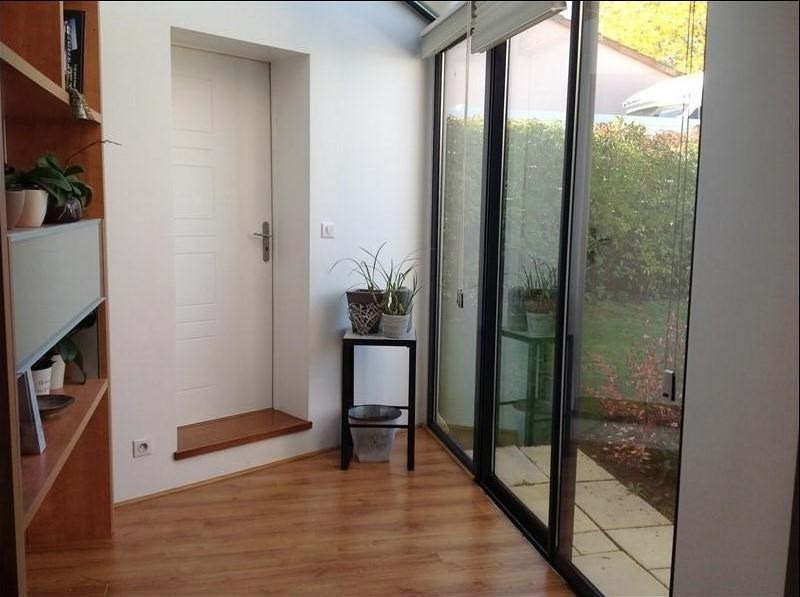 Sale house / villa Clisson 290900€ - Picture 3