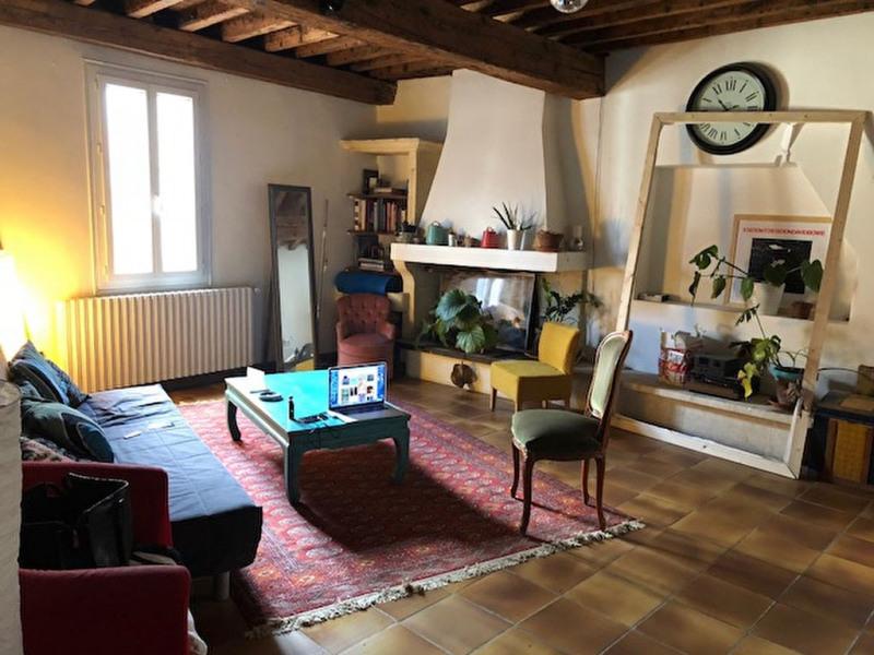 Vente maison / villa Arles 258000€ - Photo 3